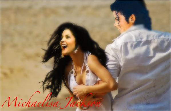 MJ - تصویر دکان