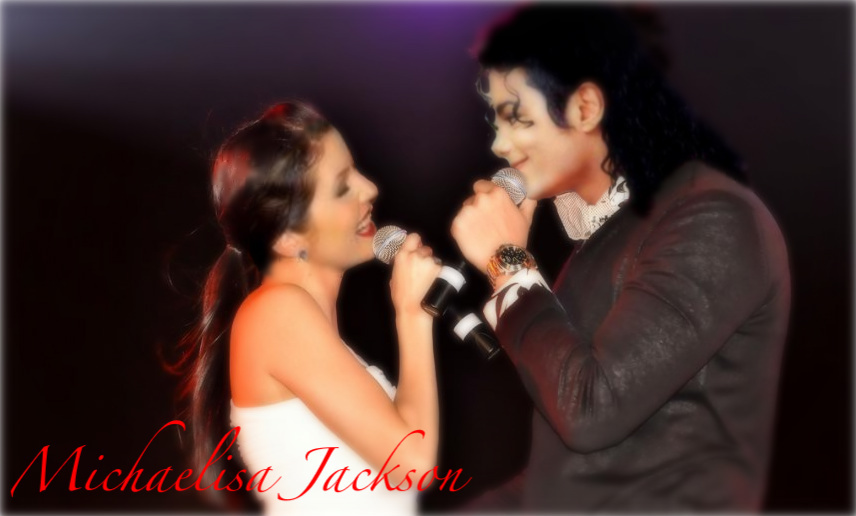 MJ - Photo Shop