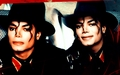 MJ Was Amazing - michael-jackson photo