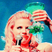 Megan Hilty - musicals icon