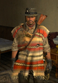 Mexican Poncho - red-dead-redemption screencap