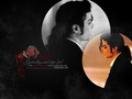 michael-jackson - Mike wallpaper