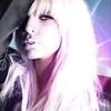 Al Bo®de de un infarto Miss-Gaga-lady-gaga-14731163-100-100