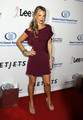 Molly Sims @ the EIF's Women's Cancer Fund
