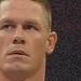 Mr.Cena