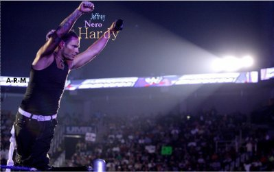 Mr.Hardy