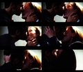 Mulder/Scully Picspams