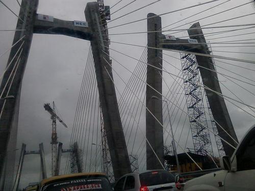 Mumbai :)