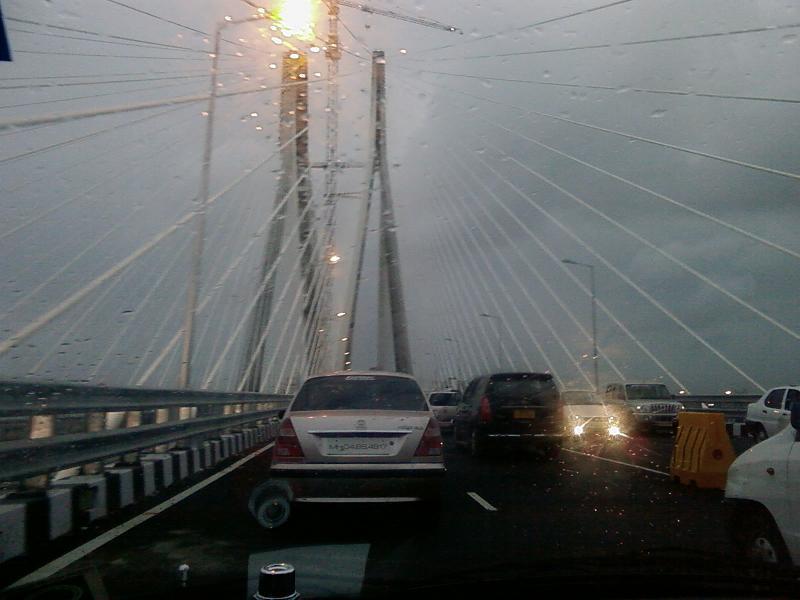 Mumbai :) - India Photo (14777205) - Fanpop