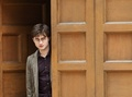 New Deathly Hallows pic released by WB