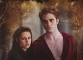 New/Old New Moon Scaned Photos! - twilight-series photo