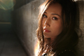Nikita Promotional Pics