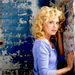 Peyton Sawyer Icons