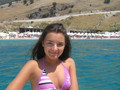 Pics from my Vaca!! [This is ALBANIA BABEEE] - maria-and-j%D1%94nn%E2%99%A5 photo