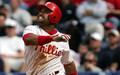Placido Polanco - philadelphia-phillies photo