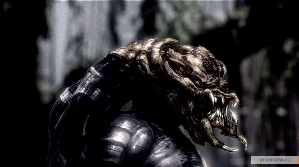 Predators (2010 movie) images Predator HD wallpaper and background ...