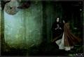 Professor Snape's secret rendezvous