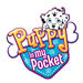 Puppy in my Pocket: The logo! - puppy-in-my-pocket icon