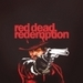 RDR Icon - red-dead-redemption icon