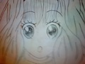 RIMA &lt;3 i drew it myself =D - shugo-chara fan art