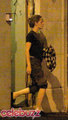 ROBSTEN <3 - twilight-series photo