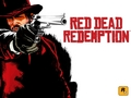 Red Dead Redemption - red-dead-redemption wallpaper