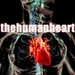 Reincarnated General Graphics Contest / Round 3 / The Human Heart