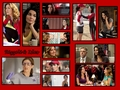 rizzoli-and-isles - Rizzoli Isles Wallpaper wallpaper