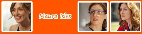 My fanart  Rizzoli-Isles-banner-rizzoli-and-isles-14777698-500-120