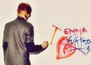 romione - He Did Paint