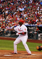 Ryan Howard - philadelphia-phillies photo
