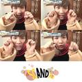 SHINee 'Hello Baby'