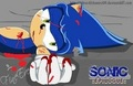 Shadow Killed Sonic