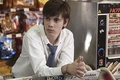 Shane Botwin - weeds photo