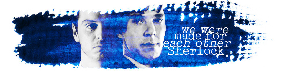 Sherlock headers
