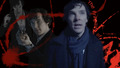 Sherlock wallapers - sherlock-on-bbc-one wallpaper