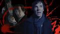 Sherlock wallapers