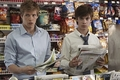 Silas & Shane Botwin - weeds photo