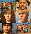 Skins picspam - ohioheart_graphics photo