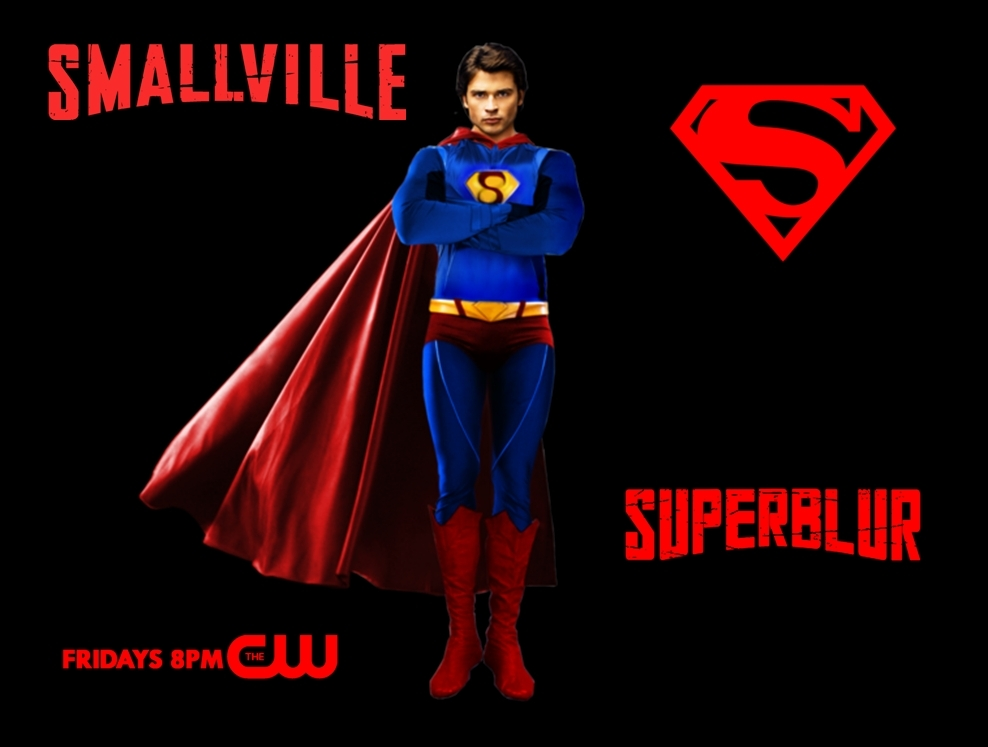 smallville wallpaper smallville photo 14756230 fanpop