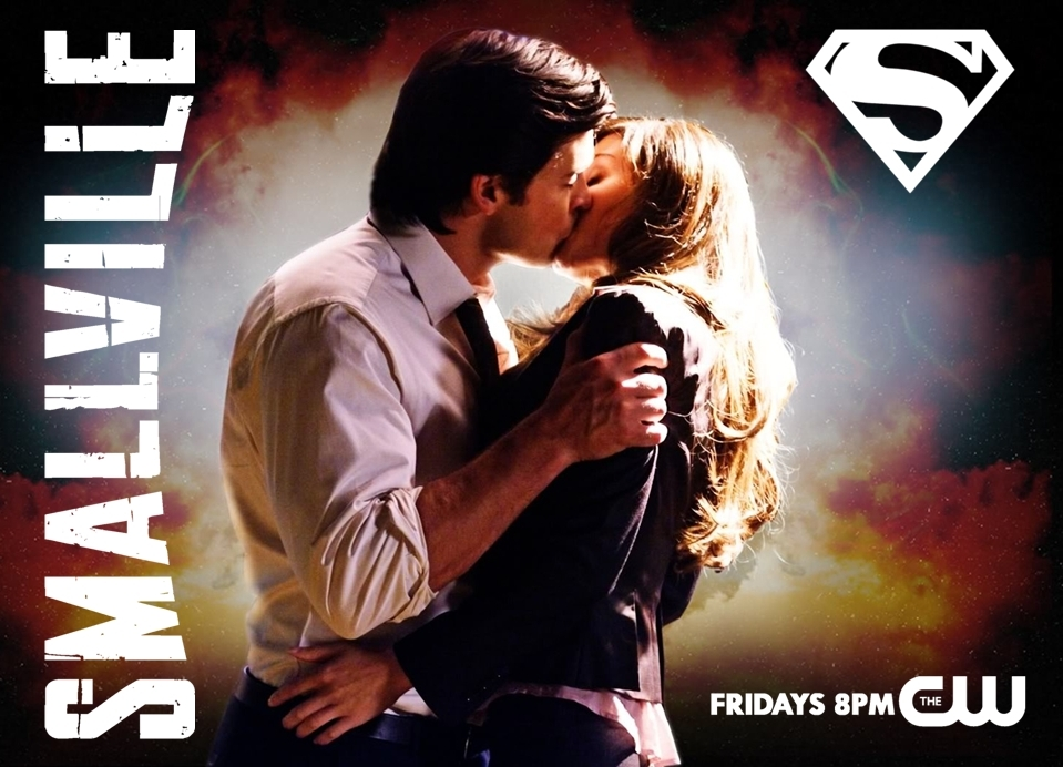 smallville images smallville wallpaper wallpaper photos