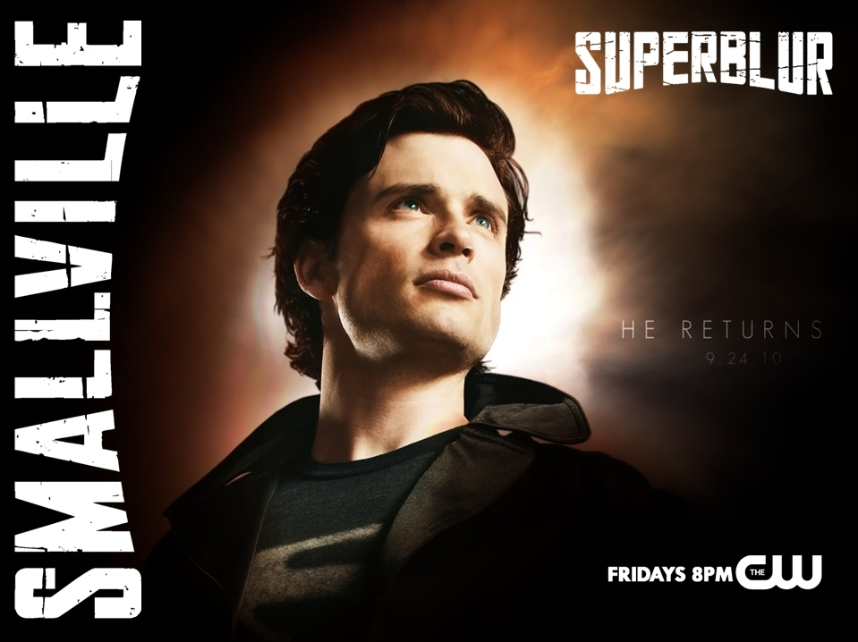 smallville wallpaper smallville photo 14767703 fanpop