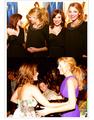 Sophia Bush & Blake Lively picspam.