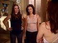 alyssa-milano - Still Charmed & Kicking screencap
