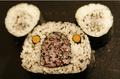 Sushi random