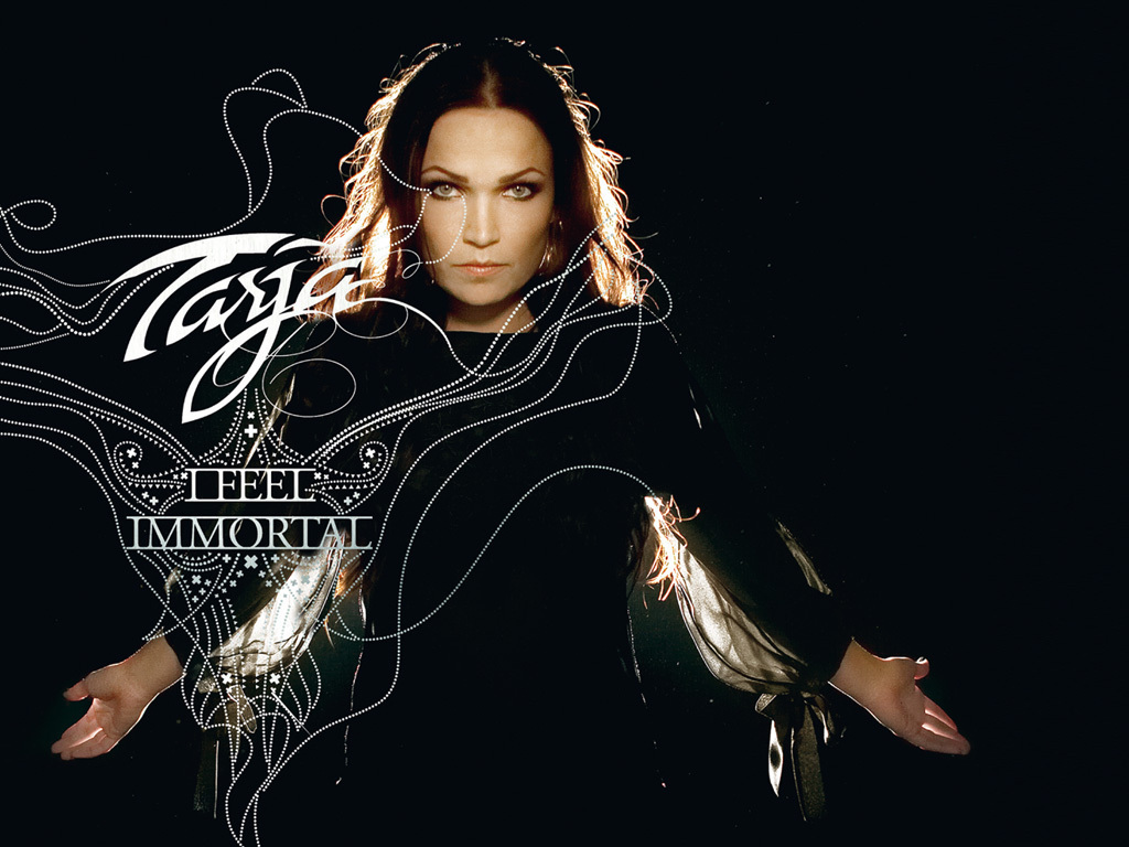 tarja turunen wallpaper - photo #18