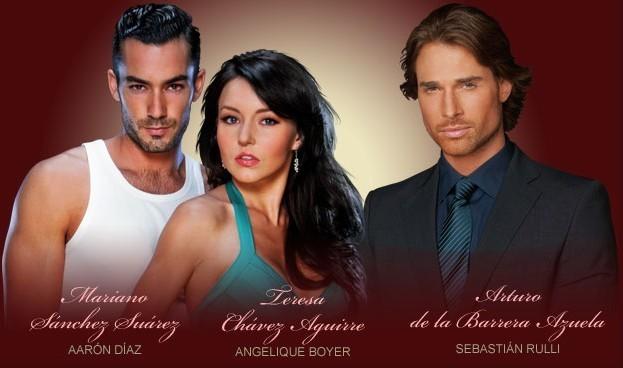 http://images4.fanpop.com/image/photos/14700000/Teresa-2010-telenovelas-14719967-623-368.jpg