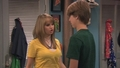 The Suite Life On Deck>Season 3>Rat Tale - debby-ryan screencap