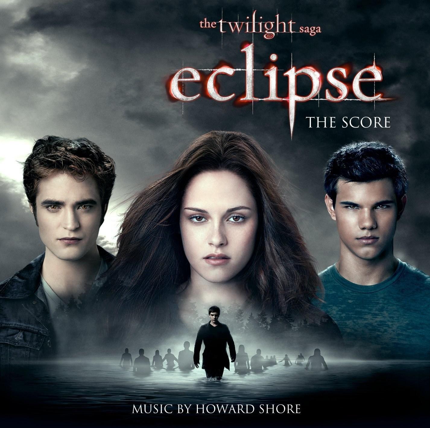 twilight saga movie soundtracks images the twilight saga