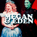 Various Musicals - musicals icon